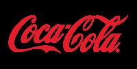 0 Logo Coca-Cola Spencerian Regist_red