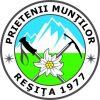 logo prietenii muntilor
