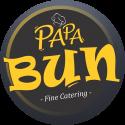 papa bun circle-cropped